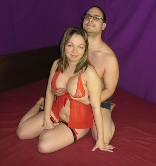 live fat cams sexy webcam couples