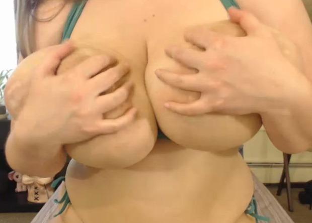 fluffy fat webcam models apply here